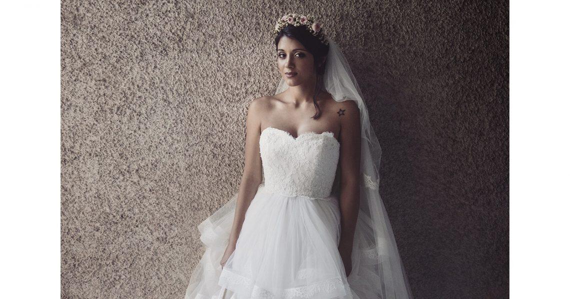 ravello-wedding-villa-eva048-copy
