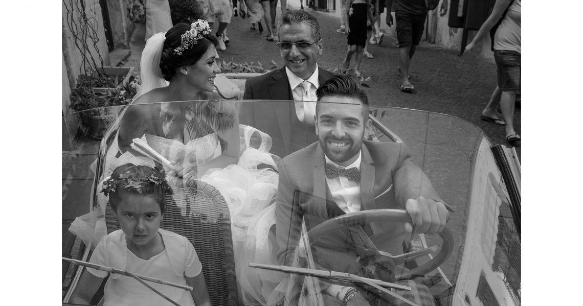 ravello-wedding-villa-eva049-copy