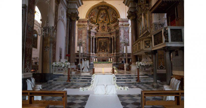 ravello-wedding-villa-eva051-copy