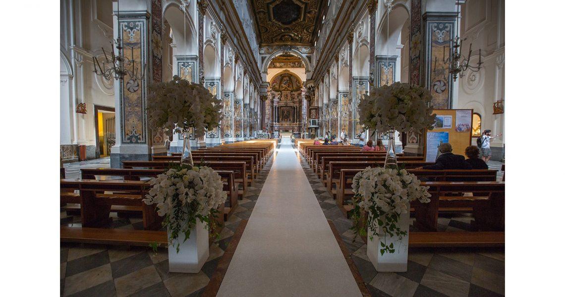 ravello-wedding-villa-eva052-copy