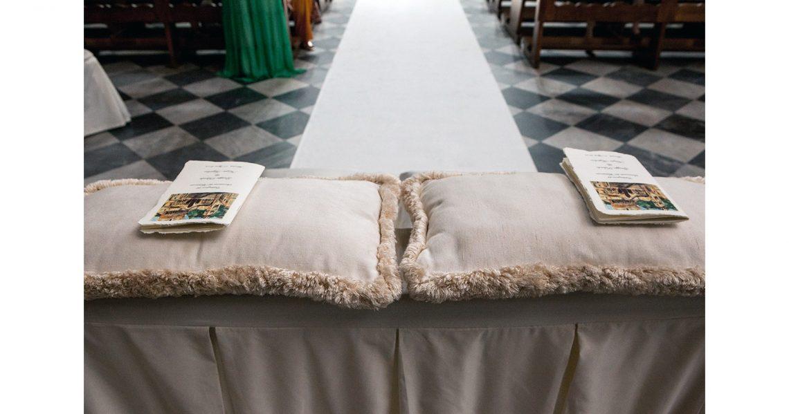 ravello-wedding-villa-eva054-copy