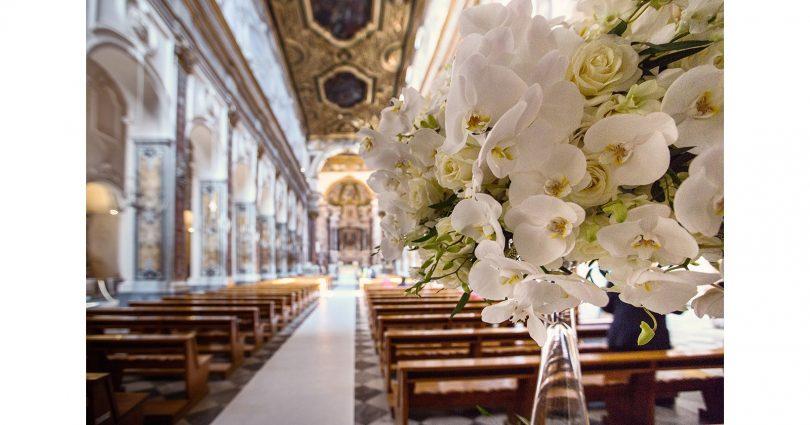 ravello-wedding-villa-eva055-copy