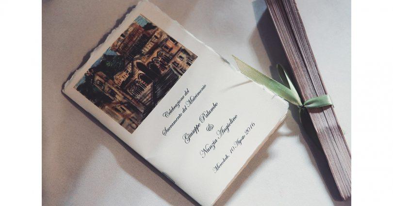 ravello-wedding-villa-eva056-copy