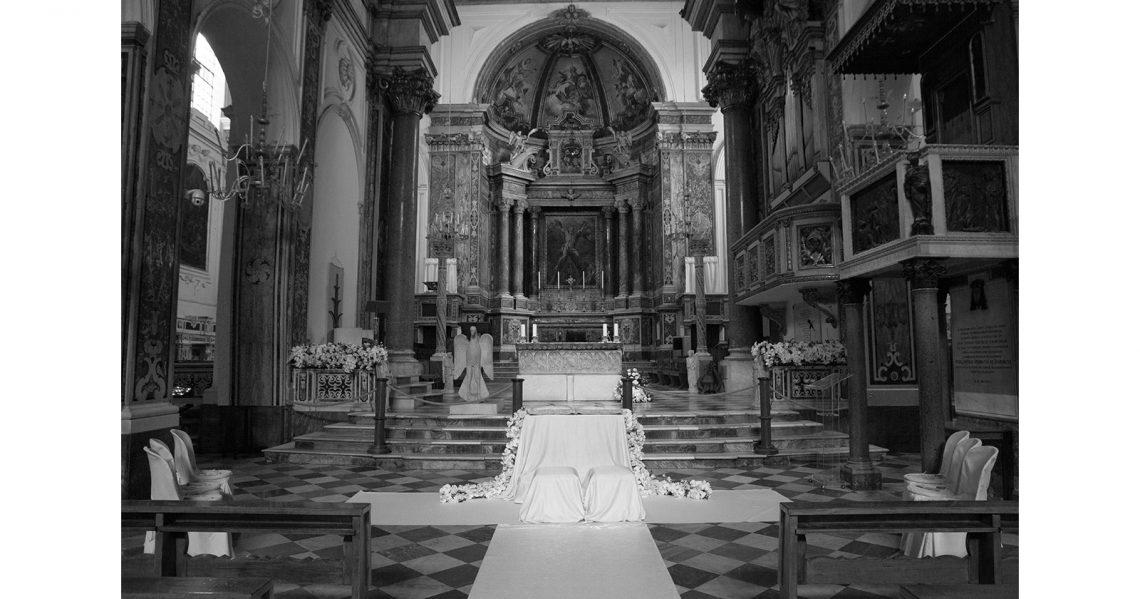 ravello-wedding-villa-eva060-copy