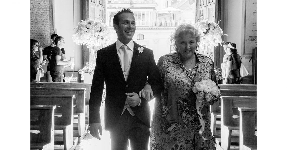 ravello-wedding-villa-eva061-copy