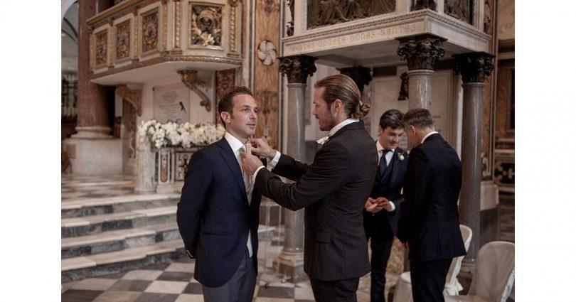 ravello-wedding-villa-eva064-copy