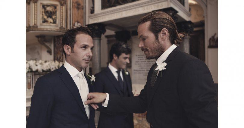 ravello-wedding-villa-eva065-copy