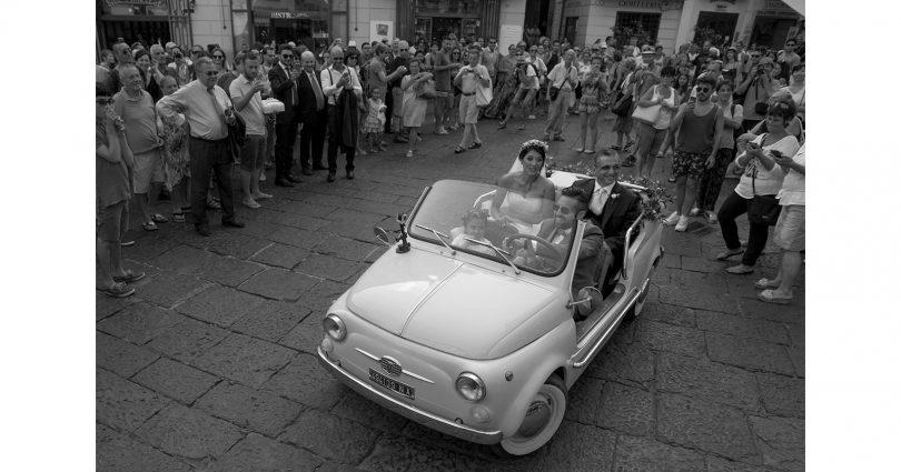 ravello-wedding-villa-eva067-copy