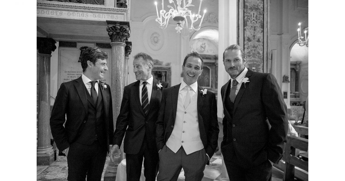 ravello-wedding-villa-eva068-copy
