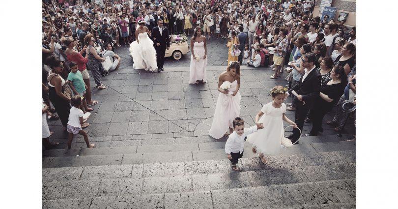 ravello-wedding-villa-eva069-copy