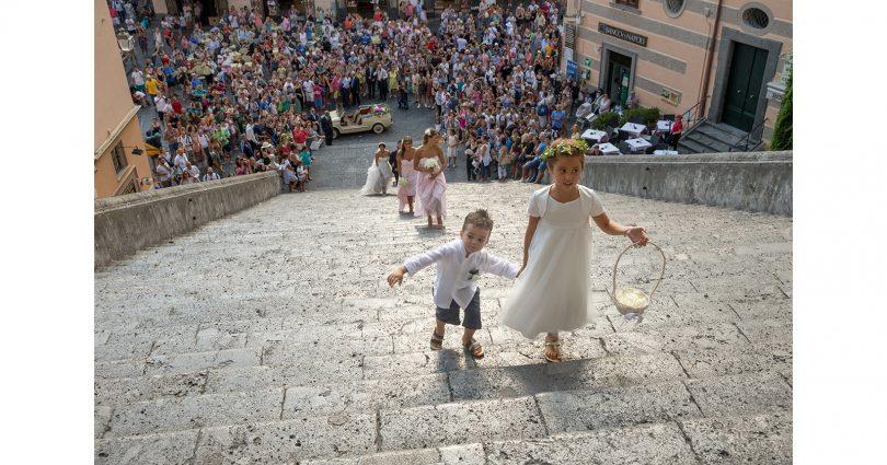 ravello-wedding-villa-eva070-copy