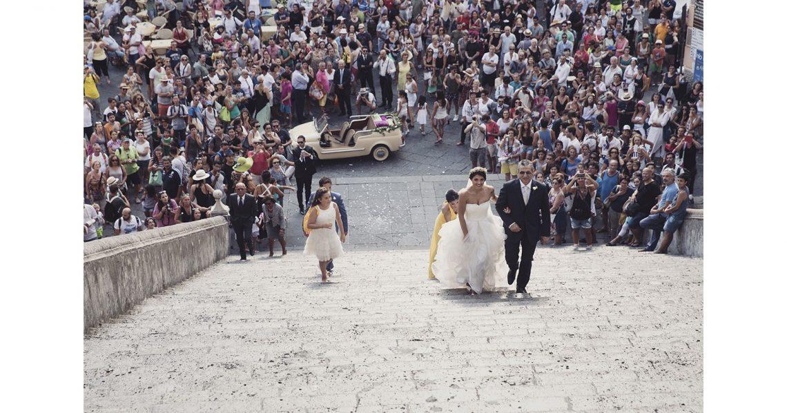 ravello-wedding-villa-eva071-copy
