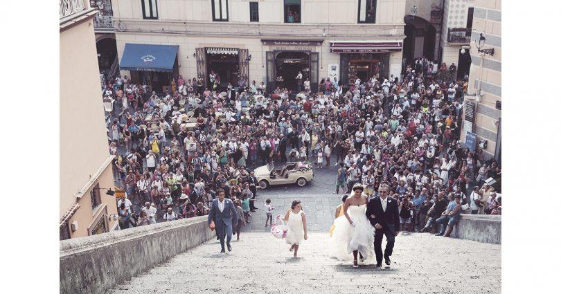 ravello-wedding-villa-eva072-copy