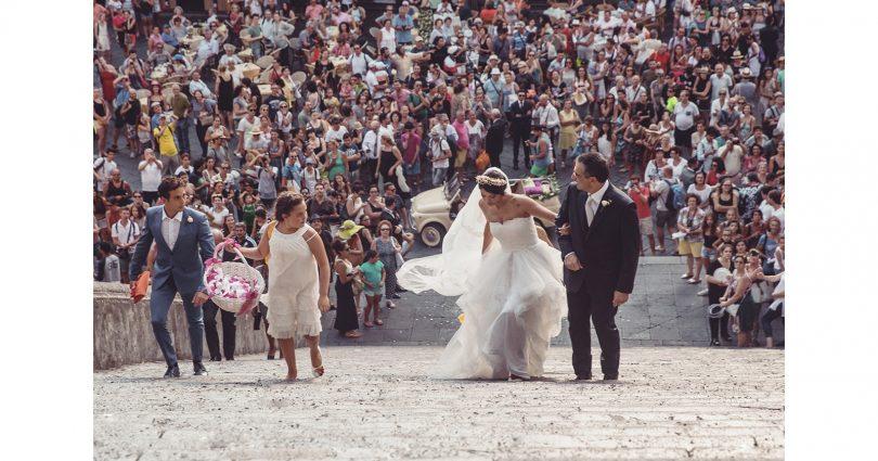ravello-wedding-villa-eva073-copy