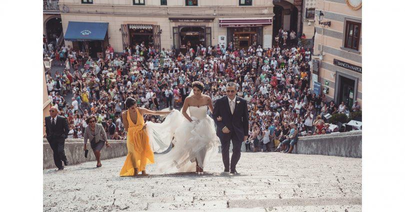 ravello-wedding-villa-eva074-copy