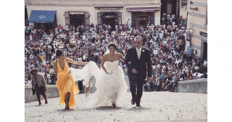 ravello-wedding-villa-eva075-copy