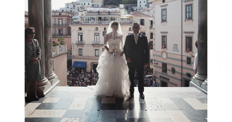ravello-wedding-villa-eva076-copy
