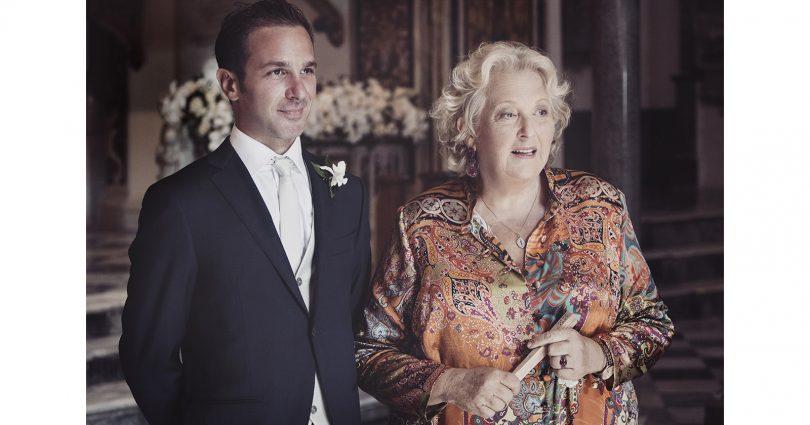 ravello-wedding-villa-eva077-copy