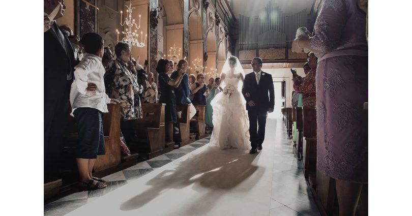 ravello-wedding-villa-eva078-copy