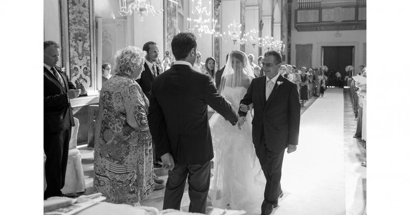 ravello-wedding-villa-eva079-copy