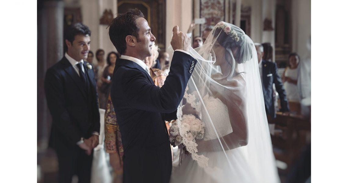 ravello-wedding-villa-eva080-copy