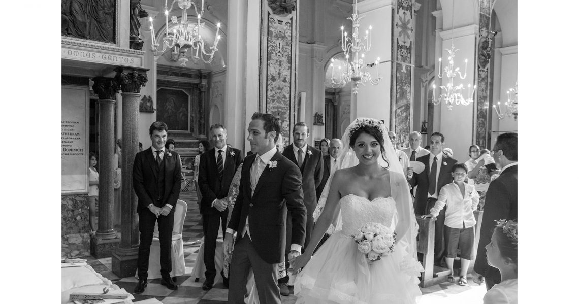 ravello-wedding-villa-eva081-copy