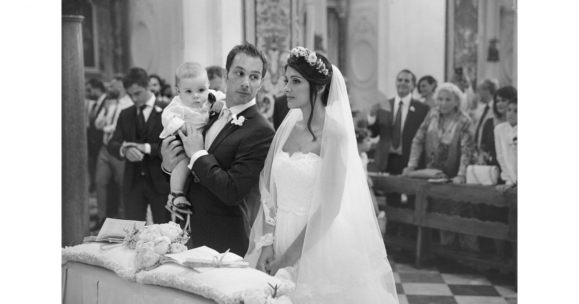 ravello-wedding-villa-eva082-copy