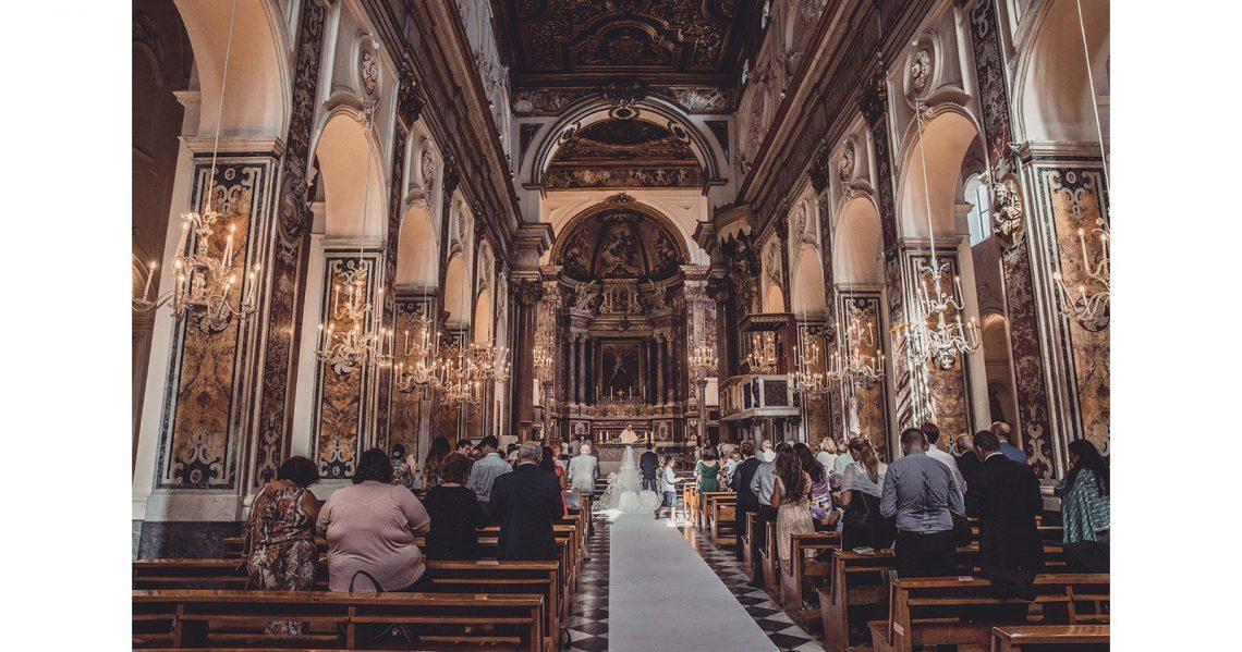 ravello-wedding-villa-eva083-copy