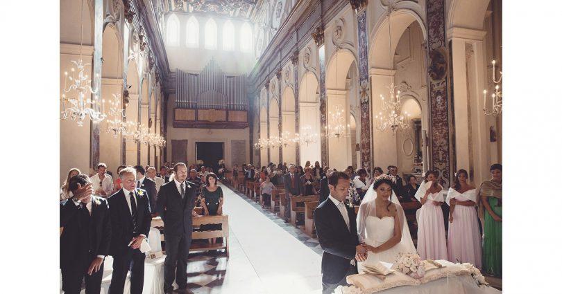 ravello-wedding-villa-eva084-copy