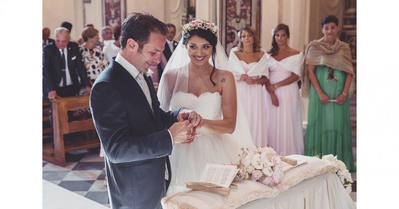 ravello-wedding-villa-eva085-copy
