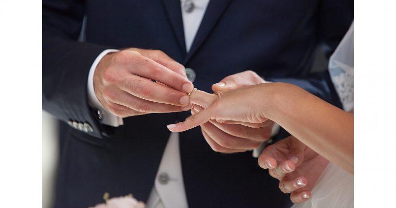 ravello-wedding-villa-eva086-copy