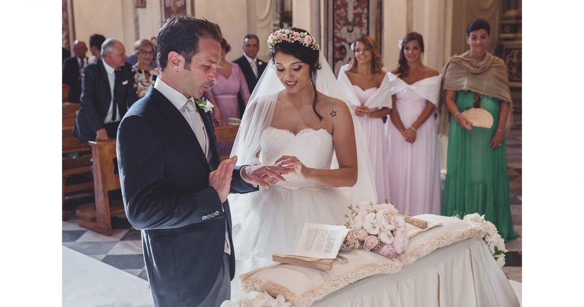 ravello-wedding-villa-eva087-copy