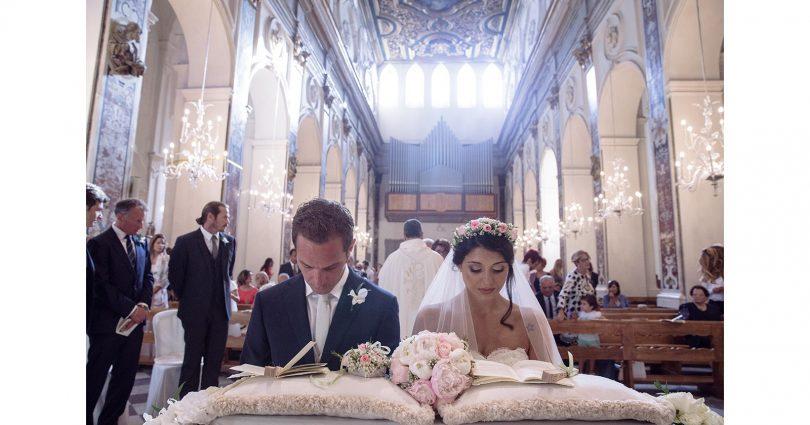 ravello-wedding-villa-eva088-copy