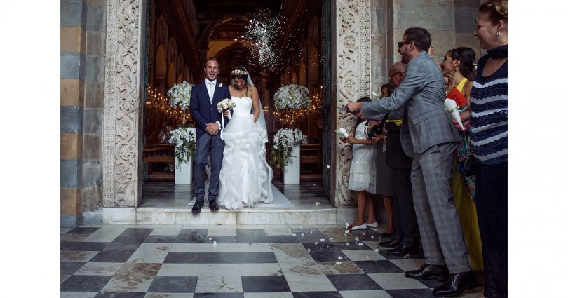 ravello-wedding-villa-eva090-copy