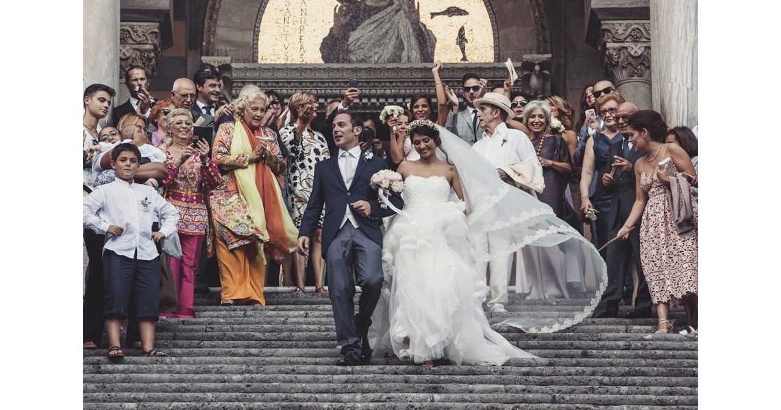 ravello-wedding-villa-eva094-copy