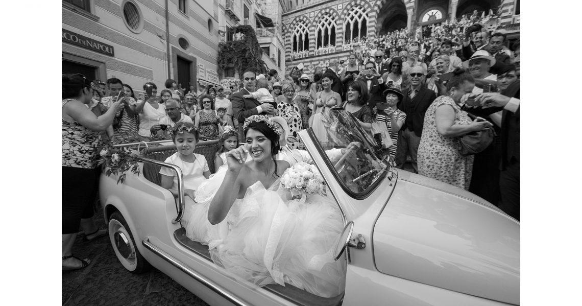 ravello-wedding-villa-eva096-copy