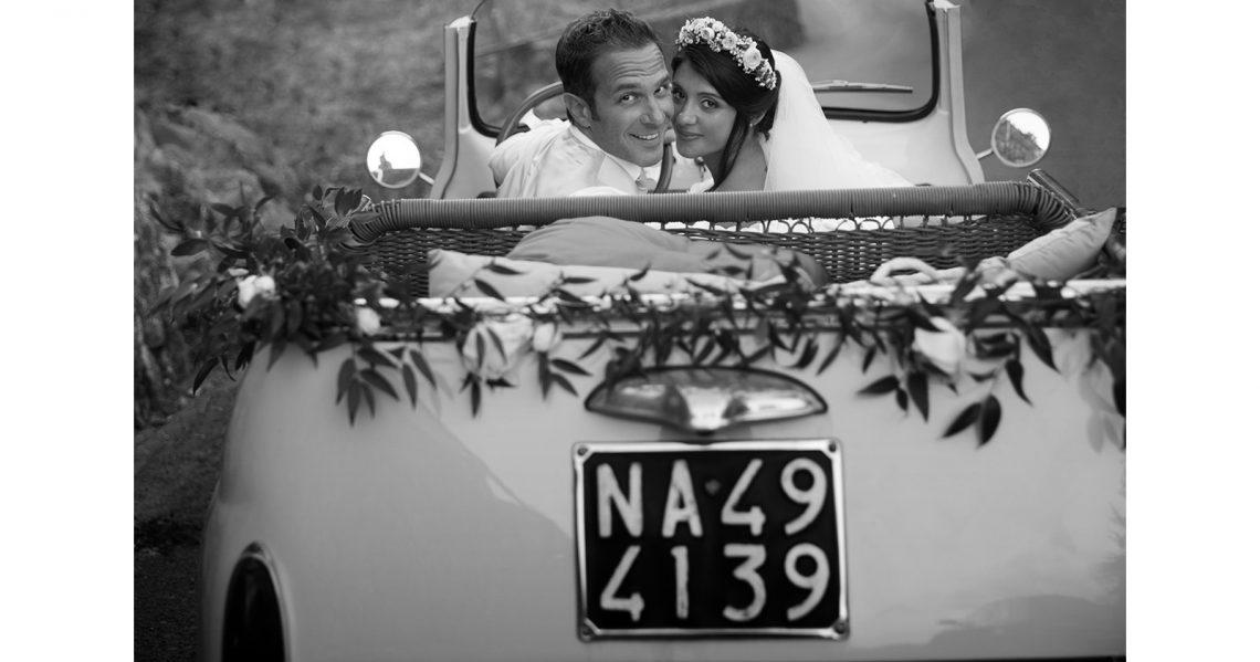 ravello-wedding-villa-eva100-copy