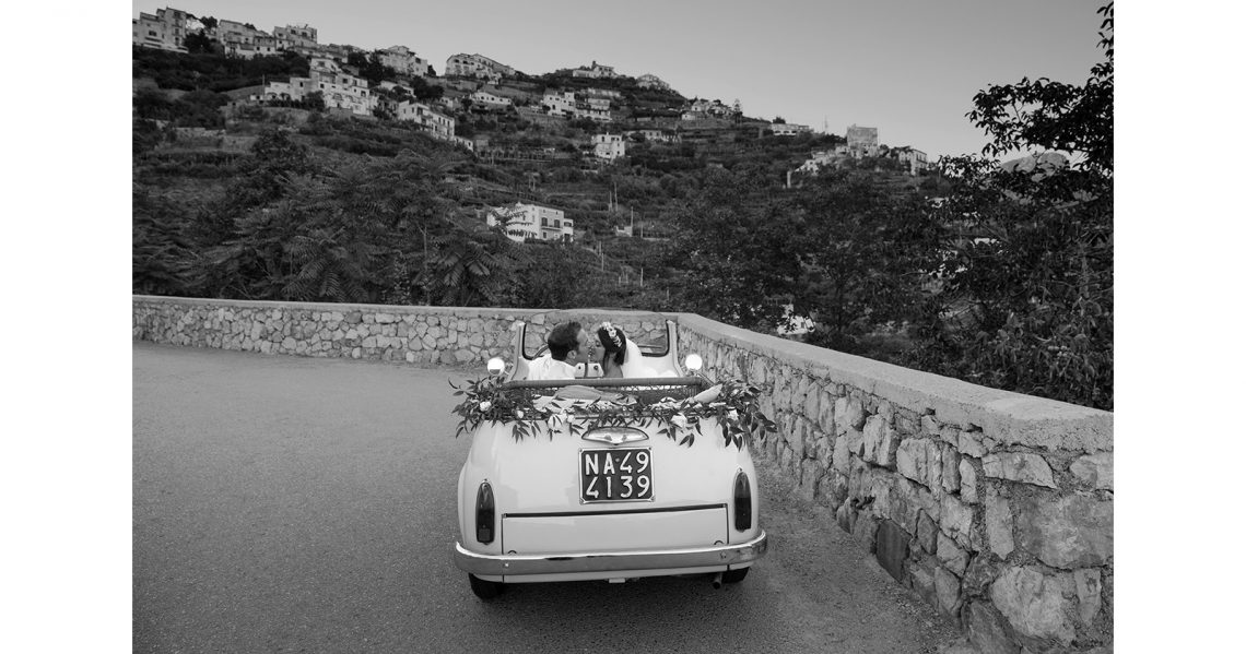 ravello-wedding-villa-eva101-copy