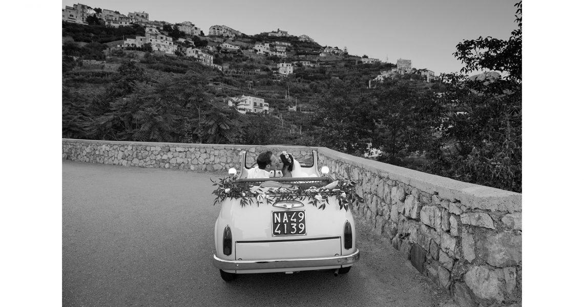 ravello-wedding-villa-eva101-copy
