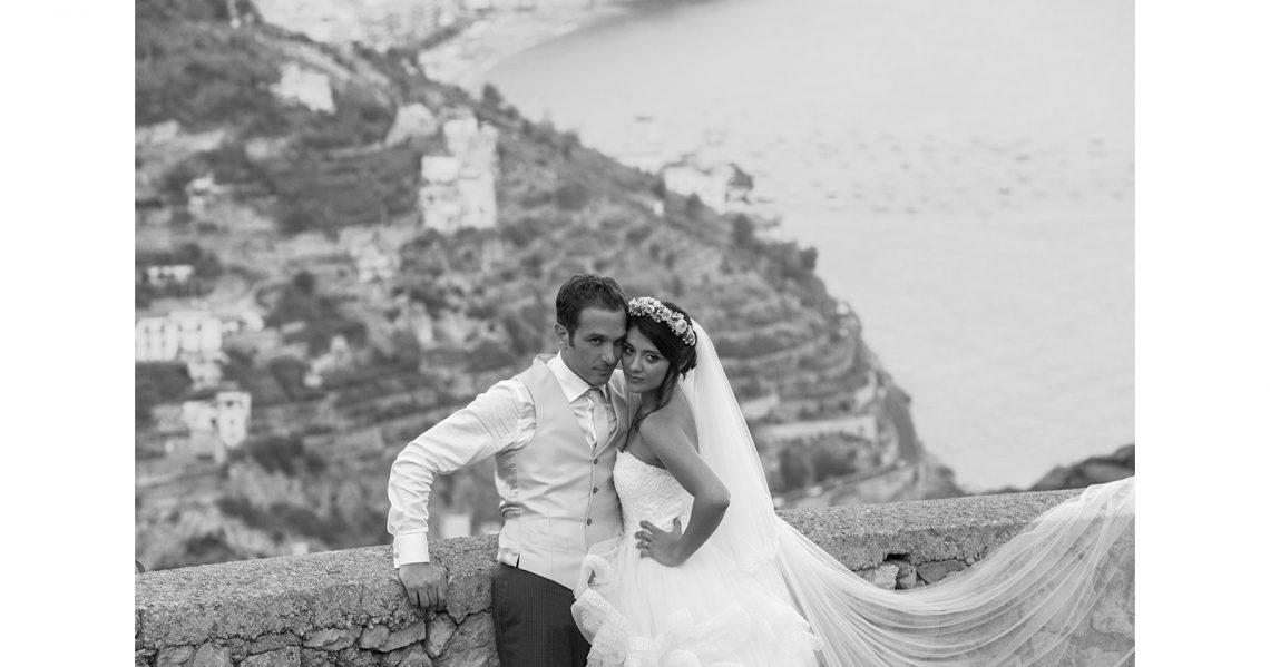 ravello-wedding-villa-eva102-copy
