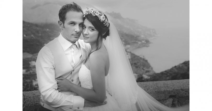 ravello-wedding-villa-eva103-copy