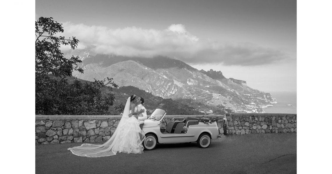 ravello-wedding-villa-eva104-copy