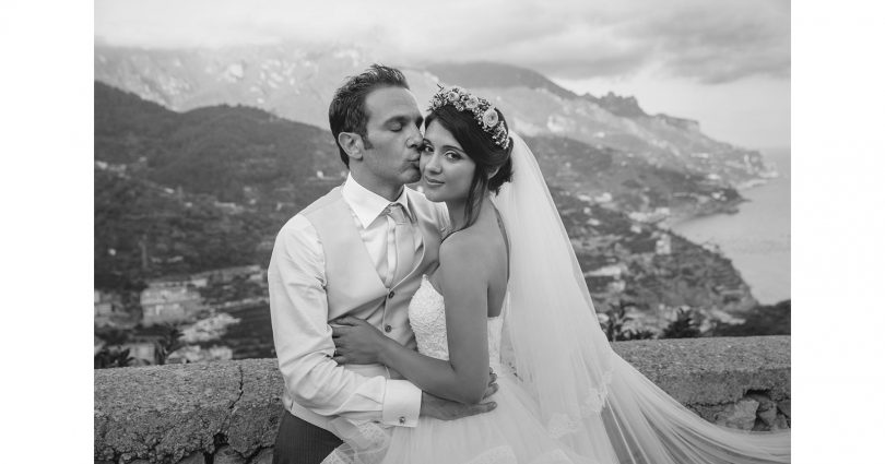 ravello-wedding-villa-eva105-copy