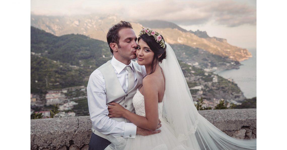 ravello-wedding-villa-eva106-copy