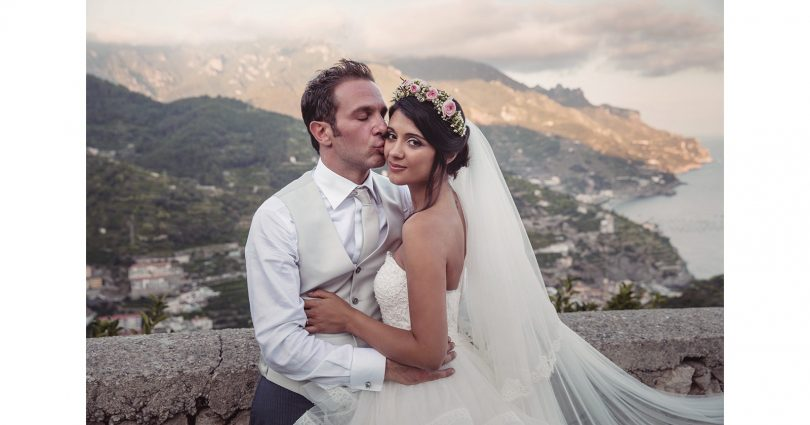 ravello-wedding-villa-eva106-copy