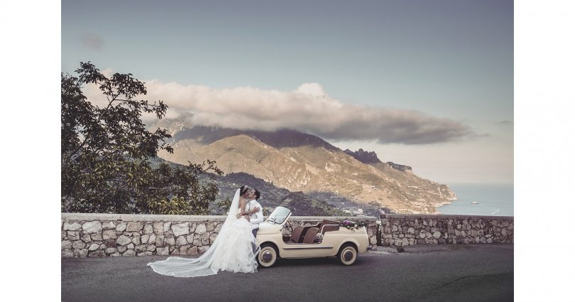 ravello-wedding-villa-eva107-copy