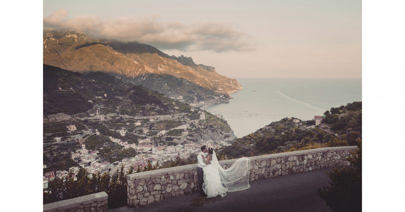 ravello-wedding-villa-eva108-copy