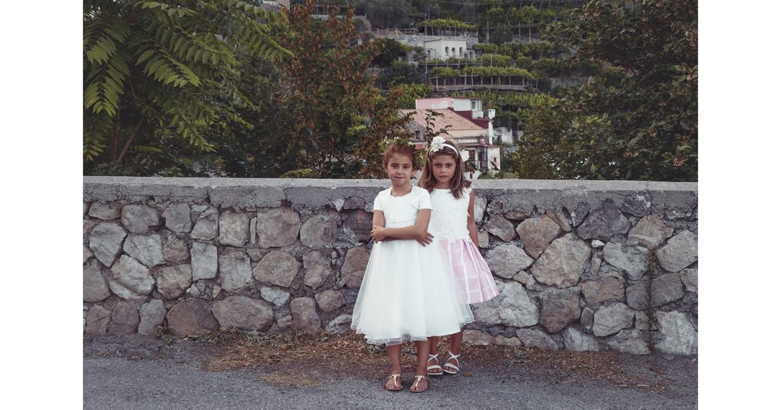 ravello-wedding-villa-eva109-copy