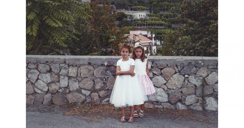 ravello-wedding-villa-eva109-copy