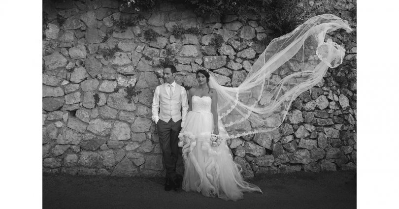 ravello-wedding-villa-eva112-copy